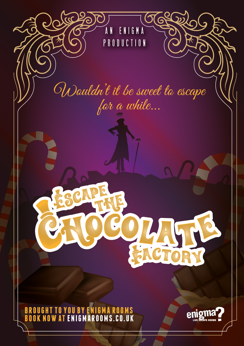 Chocolate-movie-poster