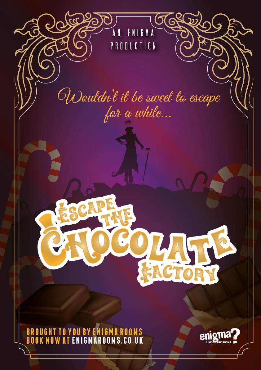 Chocolate-movie-poster