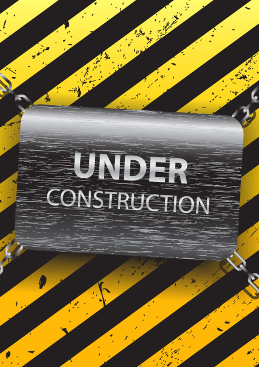 Under-construction-poster