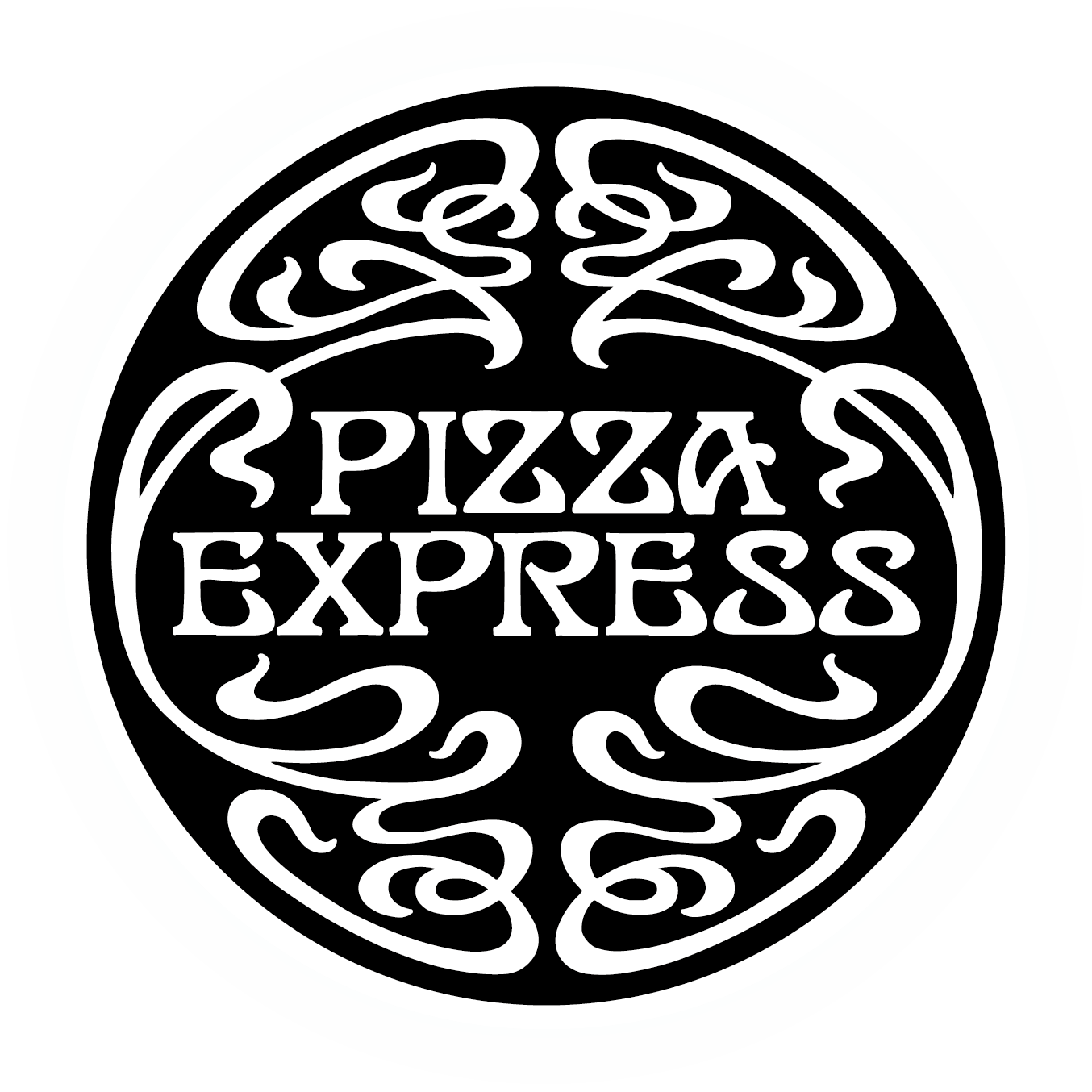 30 Off Pizza Express For Enigma Live Escape Rooms Hull