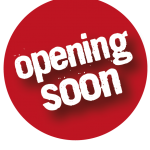 Opening Soon button