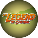 legend of catequil escape room