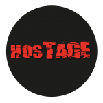 Hostage escape room