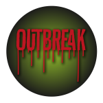 outbreak escape room