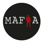 mafia escape room