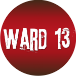 Ward 13 escape room