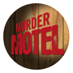murder motel escape room