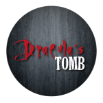 draculas tomb escape room