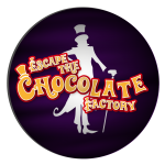 chocolate factory escape room