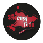 sweeney todd escape room