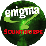 Enigma Rooms Scunthorpe